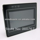 whole sales high quality welcome MT6056i 5.6 inch weintek weinview hmi