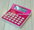 Digital Calendar Calculator