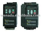 AC20 mini frequency inverter