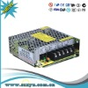 Good Quality High Power 250W 24V LED Power Supply