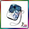 Fashion digital camera case CB-11016
