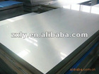 widely-used factory-price decorative 1100 H14 aluminum sheet
