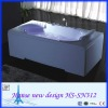Perfect whirlpool dimensions in mm whirlpool,chromotherapy ,jacuzzi for whirlpool HS-SN312