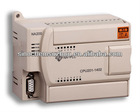 NA200 Series Programmable Logic Controller (14 points CPU) CE Approved PLC