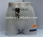 underwear boxer briefs for men
