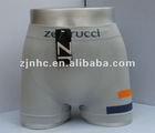 underwear boxer briefs for men