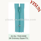 Zipper,Invisible Zipper,Brass Zipper, Nylon Zipper,rope zipper bull,ordinary zipper
