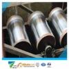 supply hot dip galvanized steel strips