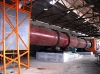 New rotary kiln for cement,Cement rotary kiln