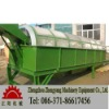 High Reliability Mineral Ore Drum Sieve Sand