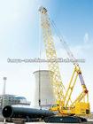 XCMG QUY300 mobile Crawler crane