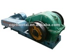 equipment for steel wire ( traction machine )