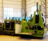 219mm-426mm carbon steel pipe production line
