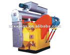 New Feed Ring die pellet mill for livestock and wood