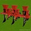Rice seeder/seeding machine