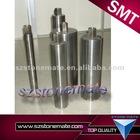 Diamond Laser Core Drill Bit