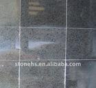 Natural Basalt Paving/Basalt Tile/Basalt cubestone