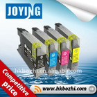 Ink cartridge Compatible for Borther LC17 LC77 LC79 LC450 LC1280 series