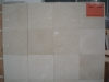 MARBLE TILE,THIN CREMA MARFIL TILE (THICKNESS 10MM)