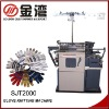 Automatic Seamless Glove knitting machine
