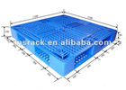 mini plastic pallet,used plastic pallet,recycle plastic pallets
