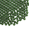 AAA quality 12 MM abs plastic imitation pearl