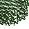 AAA quality 12 MM abs plastic imitation pearl