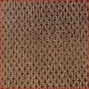 Brown New Design Waterproof Non Woven Fabric