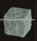 cube stone ( G341 )