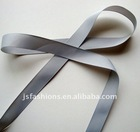 double face grosgrain ribbon