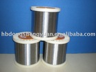 stainless steel wire, ss wire 304