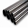 SUS430 stainless steel pipe