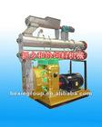 9KLH-420 Ring-die Pellet Machine of Animal Feed