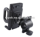 Hot sell Bicycle Bike Mount Holder for mobilephone