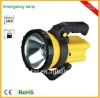 19 led bivoouac hiking rechargeable camping light latern