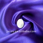 40MM silk satin fabrics for dress silk duchess satin