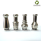 drip tips for ce4 drip tips for 510 drip tips for 510 e-cig drip tips for clearomizer drip tips for clear atomizer