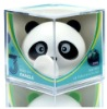 New Lovely Panda Air Freshener Perfume Diffuser for Car