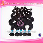 Sample for factory price-Brazilian hair care product
