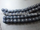 short pitch420 C quality roller chain