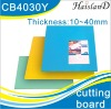 cutting board/haisland/CE approval/