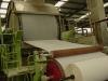CQ series tissue paper machine