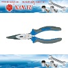 Long Nose Plier Hardware Tool