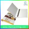 A4 Cardboard File Holder
