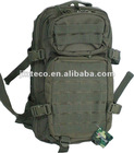 B06 assault bag small size
