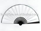 Craft Fan, Art Fan, Chinese Fan, Bamboo Fan