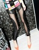 2012 new arrival sexy skinny pants