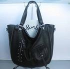 Lady fashion bags