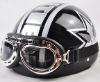 DOT motorcycle Harley helmet