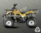 NEW 110CC ATV,OFF ROAD QUAD 110CC QUAD